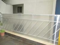 11J7U00174: Balcony 1