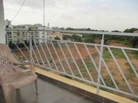 11J7U00174: Balcony 2