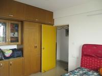 11J7U00174: Bedroom 3