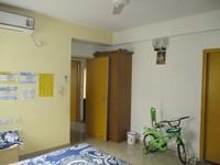 11J7U00174: Bedroom 2