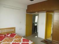 11J7U00174: Bedroom 1