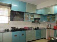 11J7U00174: Kitchen 1