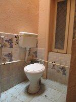 Sub Unit 15OAU00073: bathrooms 2