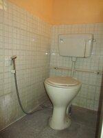 Sub Unit 15OAU00073: bathrooms 3