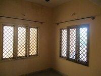 Sub Unit 15OAU00073: bedrooms 2