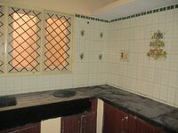 Sub Unit 15OAU00073: kitchens 1