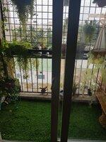 14NBU00050: Balcony 1