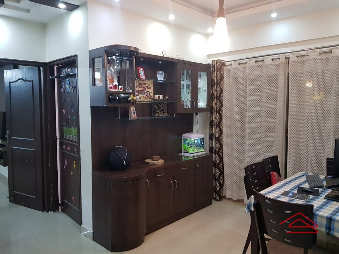 14NBU00050: Bedroom 1