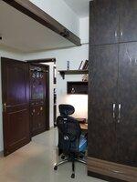 14NBU00050: Bedroom 3