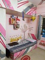 14NBU00050: Bedroom 2