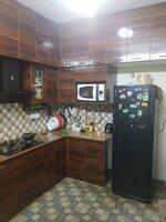 14NBU00050: Kitchen 1