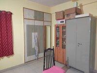 14DCU00115: Bedroom 1