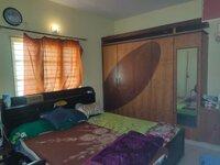 14DCU00115: Bedroom 2