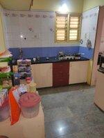 14DCU00115: Kitchen 1