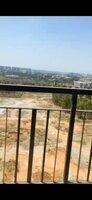 15A4U00087: Balcony 2