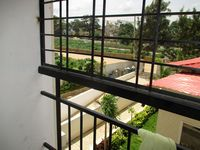 10A4U00224: Balcony 2