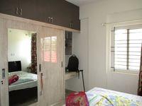 10A4U00224: Bedroom 2