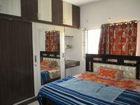 10A4U00224: Bedroom 3