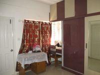 10A4U00224: Bedroom 1