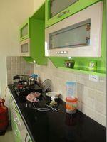 10A4U00224: Kitchen