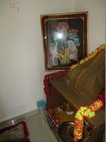 10A4U00224: Pooja Room