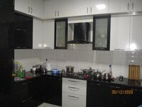 14OAU00004: Kitchen 1