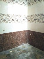 11DCU00376: Bathroom 1