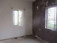 11DCU00376: Bedroom 1