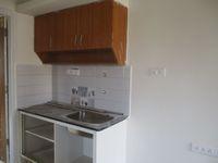11DCU00376: Kitchen 1