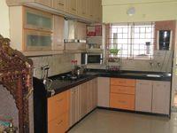 13M3U00103: Kitchen 1
