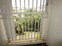 13J6U00509: Balcony 2