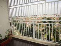 13J6U00509: Balcony 1