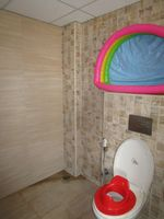 13J6U00509: Bathroom 2