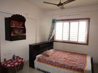 13J6U00509: Bedroom 3