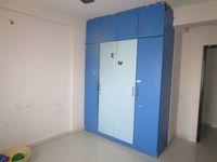 13J6U00509: Bedroom 2