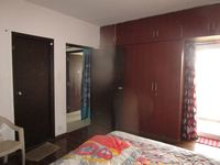 13J6U00509: Bedroom 1
