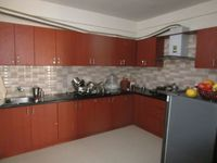 13J6U00509: Kitchen 1