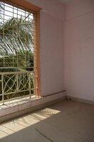 15A4U00252: Balcony 1