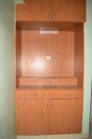 15A4U00252: Bedroom 3