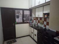 13M5U00280: Kitchen 1