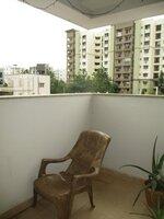 15J1U00056: Balcony 2