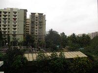 15J1U00056: Balcony 1