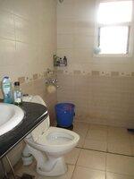 15J1U00056: Bathroom 1