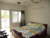 15J1U00056: Bedroom 1
