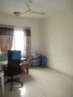15J1U00056: Bedroom 2