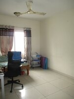 15J1U00056: Bedroom 3