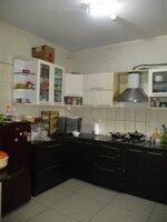 15J1U00056: Kitchen 1