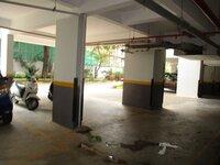 15J1U00056: parkings 1