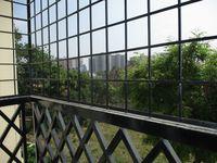 C-204: Balcony 2