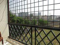 C-204: Balcony 1